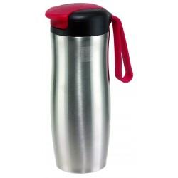 Kelioninis puodelis TAKE IT