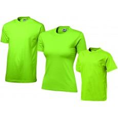 Marškinėliai SLAZENGER  ACE