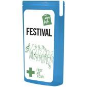 Rinkinys festivaliams