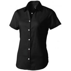 Moteriški marškiniai trumpomis rankovėmis Elevate Manitoba