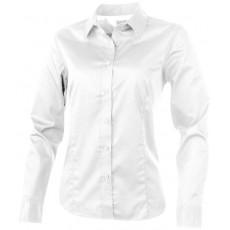 Moteriški marškiniai ELEVATE Wilshire