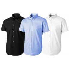 Marškiniai trumpomis rankovėmis Elevate Manitoba