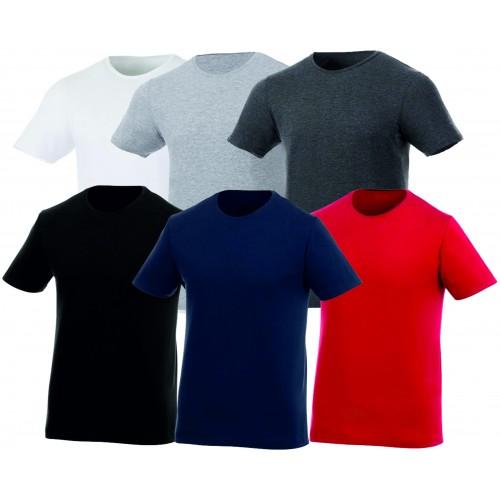 Marškinėliai ELEVATE FINNEY