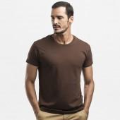 Vyriški marškinėliai LUANDA