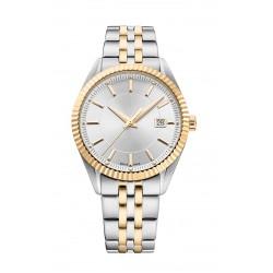 Klasikinis šeicariškas laikrodis