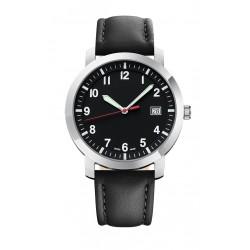 Klasikinis šveicariškas laikrodis