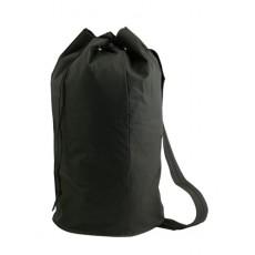 Jūreivinis krepšys