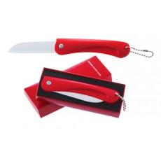 Kišeninis peilis