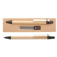 Mechaninis pieštukas