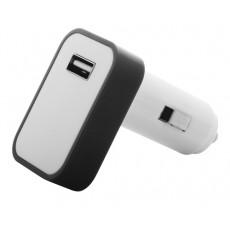 USB šakotuvas