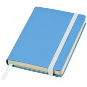Užrašų knygelė