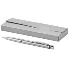 Pieštukas