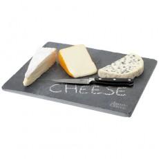 Rinkinys sūriui
