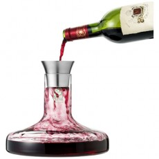 Vyno dekanteris