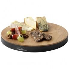 Rinkinys sūriui PB