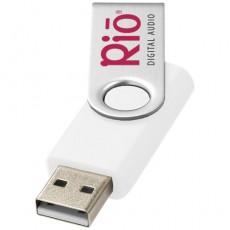 Atmintukas 1 GB