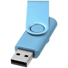 Atmintukas 4 GB