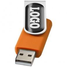 Atmintukas 2 GB