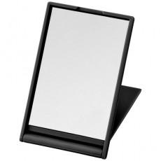 Kišeninis veidrodėlis