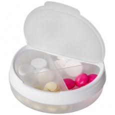 Vaistų dėžutė