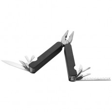 Įrankis