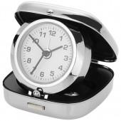Laikrodis - oro stotelė