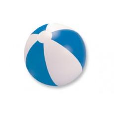 Paplūdimio kamuolys