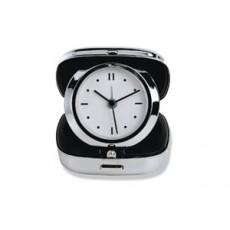 Kelioninis laikrodis