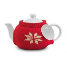 Kalėdinis arbatinukas