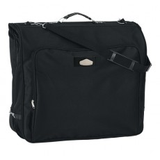 Rūbų krepšys