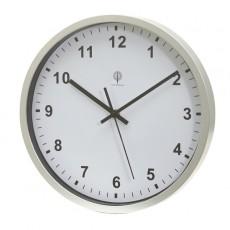 Stalinis laikrodis