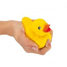 Anti stresinis žaisliukas