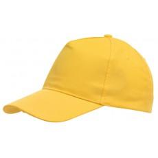 Kepuraitė
