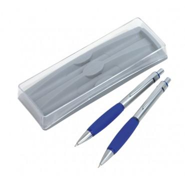 Rašiklių rinkinys