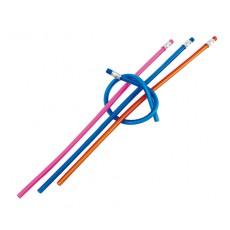 Lankstus pieštukas