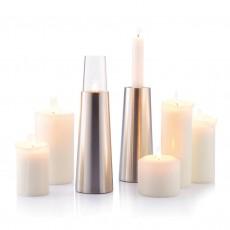Žvakių rinkinys