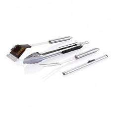 BBQ įrankių rinkinys