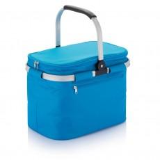 Iškylų krepšys